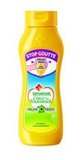 La Radio du Goût a aimé le « Stop goutte » et le « duo huile et beurre » .