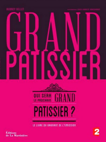 couv_grand_patissier