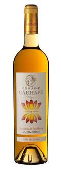 «Vignobles & Signatures»,leClubchic des Grands Vins deTerroir