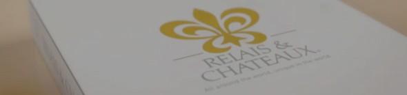 Le guide nouveau de Relais et Châteaux