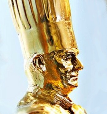 Les 5 candidats du Bocuse d'Or France 2014