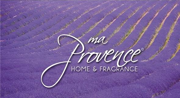 ma-provence-home