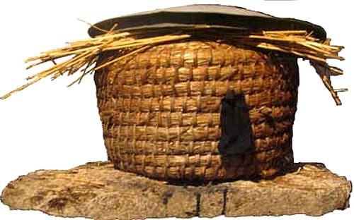 La petite madeleine de Marie-Victoire: Ne prenez pas exemple…