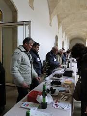 Bordeaux sous le charme de la truffe du Périgord