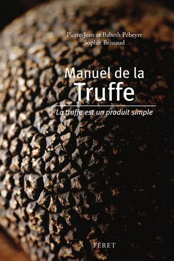 Manuel de la Truffe