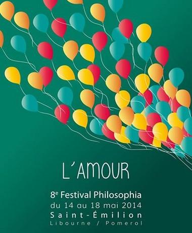 affiche-philosophia-20141