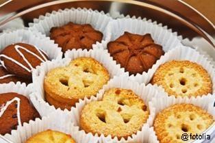biscuits-de-france-fotolia