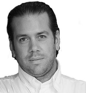 3 étoiles Michelin: le sacre annoncé de Arnaud Lallement…