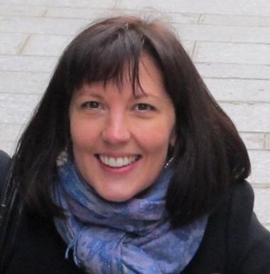 Femmes du tourisme : Carole Metayer remporte le trophée 2014