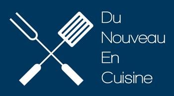 La Radio du Goût a aimé: Du nouveau en cuisine.com