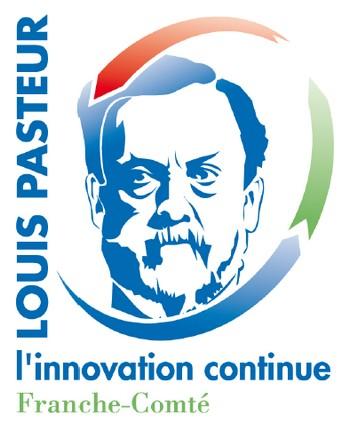 Les Trophées de l'Innovation Louis Pasteur