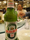 la bière incontournable/TB