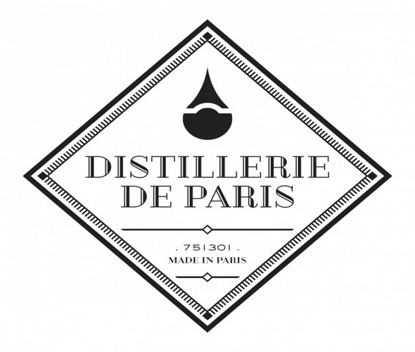 Enfin une distillerie à Paris !