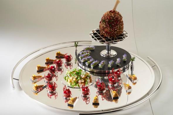 Le plat de viande du Danemark  ©LeFotographe.com