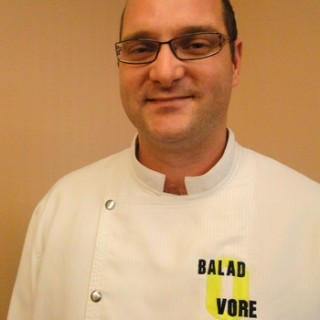 gautier-nicolas-chef-apli-baladovore-1[1]