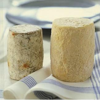 charolais-fromage-de-chevre
