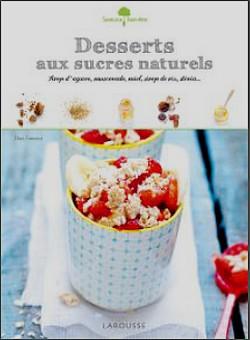La santé dans votre assiette et chez Larousse