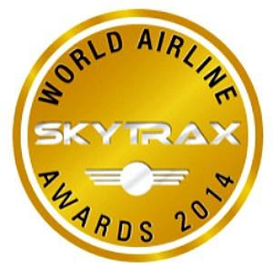 Air France récompensée pour sa première