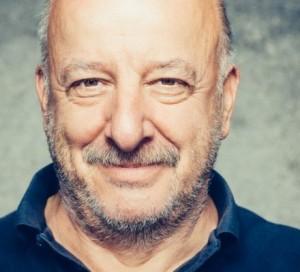 La mort du fondateur du Gambero Rosso, le plus célèbre magazine gastronomique italien