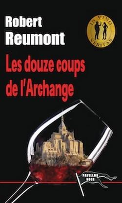 douze-coups-de-l-archange-reumont3