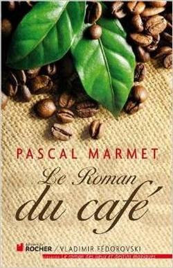 le-roman-du-cafe1