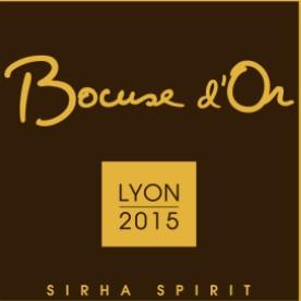 L'Espagne et le Maroc invités au Bocuse d'Or 2015