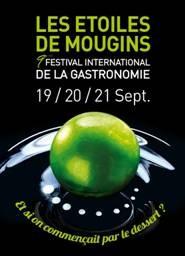 logo-mougins