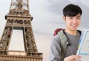 Les Chinois aiment la France et sa gastronomie