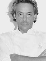 Gilles Epié ©maeva destombes