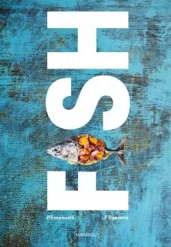 Fish:  Prix La Mazille 2014