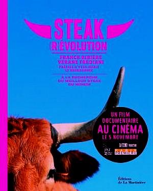 Steak(R)évolution