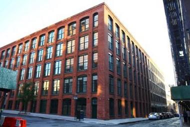 Valrhona ouvre sa 4ème École du Grand Chocolat à New York
