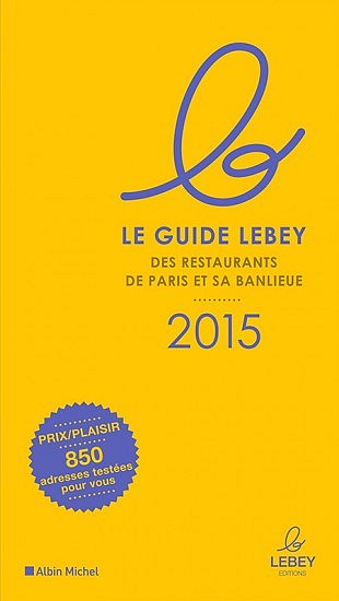 guide-lebey-2015