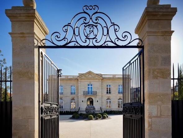 A Bordeaux, ouverture de La Grande Maison