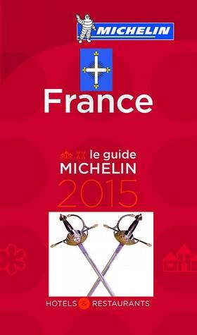 Les mousquetaires du Michelin