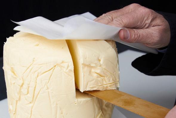Vers l'artisan crémier-fromager, l'artisan cuisinier et la consécration des métiers d'art