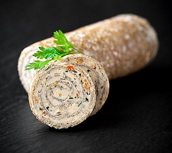 La tendance au snacking Breizh