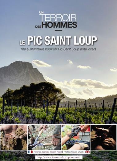 Les nouvelles du vin de Roger Clairet