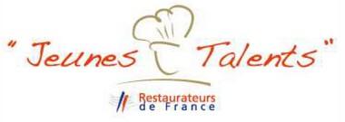Finale du Concours Jeunes Talents Restaurateurs de France