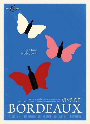 Ça pulse à Bordeaux