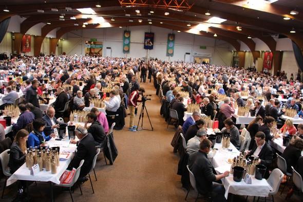 Mâcon et son réputé Concours des Grands Vins de France