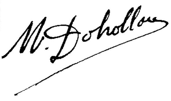 signature-de-micheline-dohollou