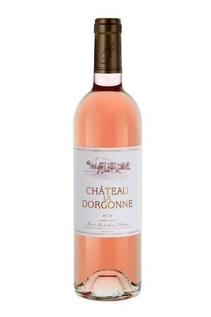 La Radio du Goût a aimé: Château la Dorgonne