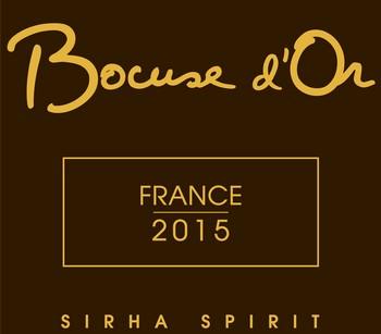 Un jury entièrement paritaire pour le Bocuse d'Or France 2015