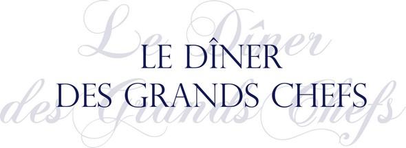 115 étoiles réunies au Quai d'Orsay le 22 septembre