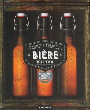 Bi res le ons de d gustation elisabeth pierre for Maison de la biere reims