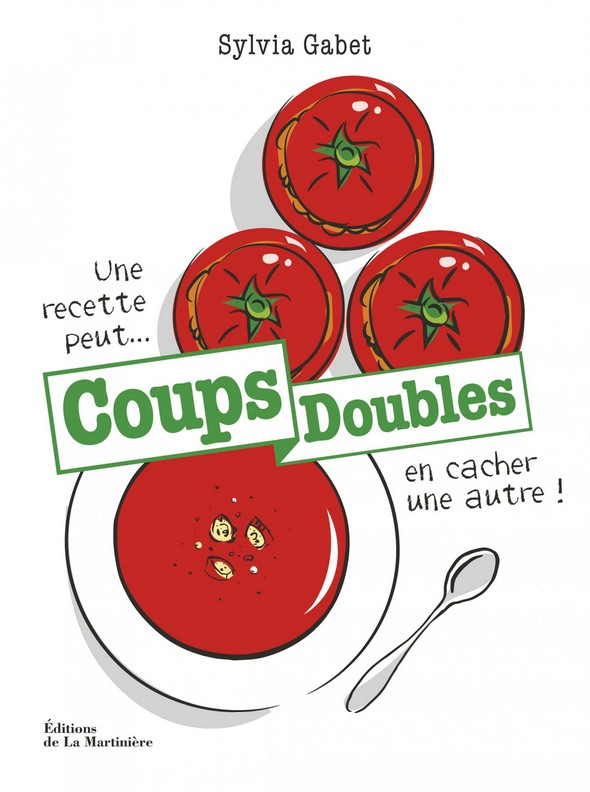 Coups Doubles
