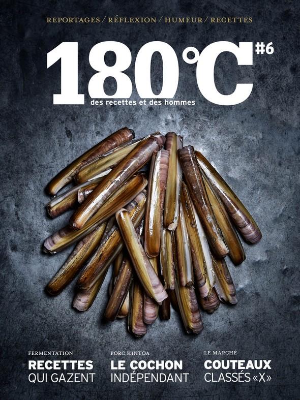 couv180-n6-hd