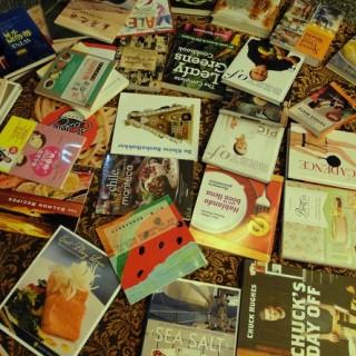 la-ronde-des-livres-gourmands[1]