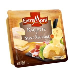 raclette-_-saint-nectaire1